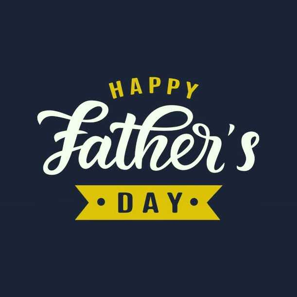 Happy Father's Day !! . #fathersday #dad #dady #hisday #papa #father #sydney #brother #godfather #australia #family #friends #Uncle #australia #gettogether #lunch #dinner #breakfast #covid #zoom #inheaven #grandpa #grandfather
